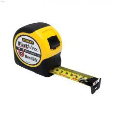 "1-1/4"" x 26' FatMax Magnetic Tape Measure"