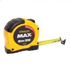 "1-1/8"" x 26' Max Tape Measure"