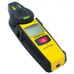 """8-3/4"""" Stud Finder With Laser"""