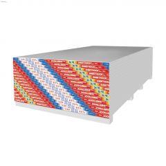 "Firecode 10' x 4' x 5/8"" Type C Drywall Gypsum Panel"