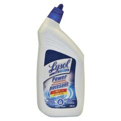 Lysol 946 mL ToiletBowlCleanerPower