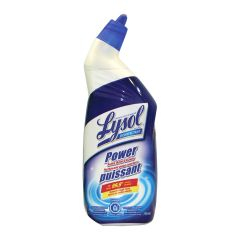 Lysol 710 mL ToiletBowlCleanerPower