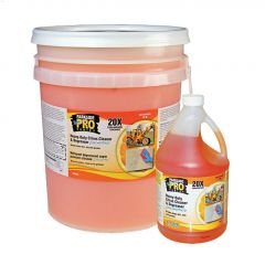 18.8 L Citrus Cleaner & Degreaser Concentrate