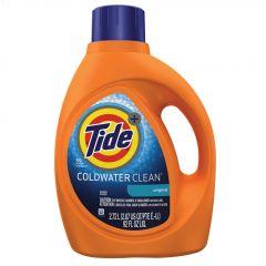 1.18 L Fresh Scent Clean Liquid Laundry Detergent