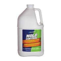 3.78 L Jug Mold Control