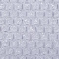 """12"""" x 60' Clear Original Bubble Wrap"""