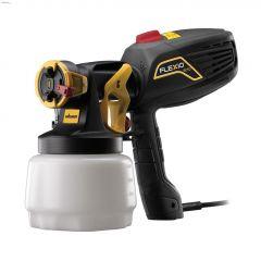 7.2 GPH 2 Speed Flexio 570 Handheld Power Paint Sprayer