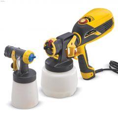 8 GPH Variable Speed Flexio 590 Handheld Power Paint Sprayer