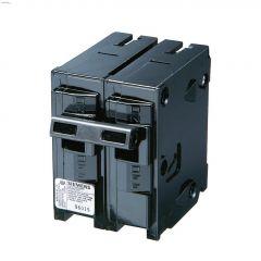 2 Pole 60A Plug-In Circuit Breaker