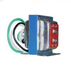 16VAC Low Voltage Transformer