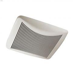 110 CFM 1.0 Sones Bathroom/Ventilation Fan