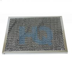 RF55AM Charcoal Range Hood Filter
