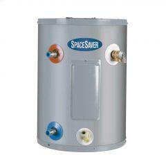 SpaceSaver 12 gal 240VAC 3000 Watt Electric Water Heater