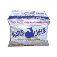 Bacteria Water Test Kit