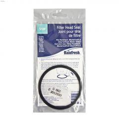 Head Seal For Models FC005 FC050 FC100