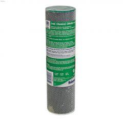1 micron Carbon Filter Cartridge