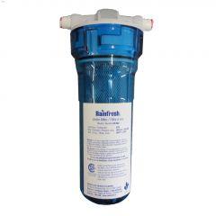 0.75 GPM Undersink Water Filter
