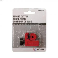 """1/8 - 5/8"""" Mini Tube Cutter"""