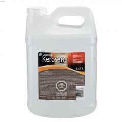 9.46 L Can Clear Kerosene