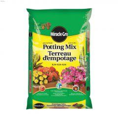 28.3 L Bag Potting Mix