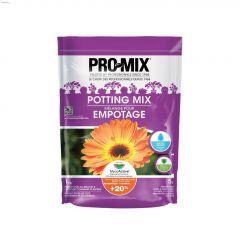 5 L Pro-Mix MycoActive Potting Mix