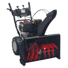 """30"""" Two-Stage Snow Thrower"""