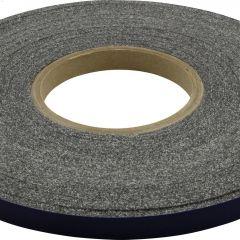 "5/16 - 1-1/4"" x 13.1' Polyurethane Expanding Sealant Tape"