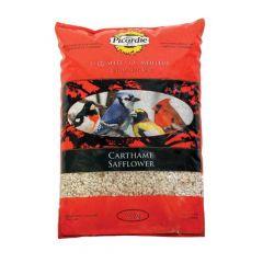 2 kg Safflower Seed