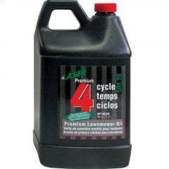 48 oz/1.41 L Premium 4-Cycle Oil