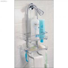 Classico\u00ae Shower Caddy