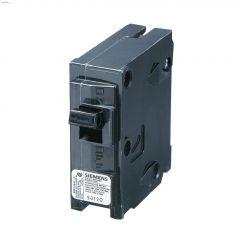1 Pole Plug-In Circuit Breaker