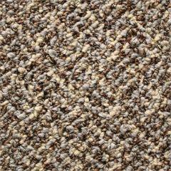 12' Osmond Express Carpet