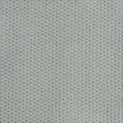 12' Montage Carpet