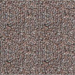12' Viper Carpet