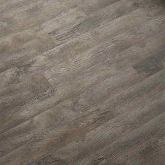 12 mm Laminate Flooring (13.61 Sq-ft\/Box)