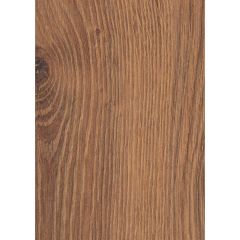 12 mm Laminate Flooring (13.61 Sq-ft\/Box)