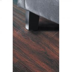 12 mm Laminate Flooring (15.38 Sq-ft\/Box)