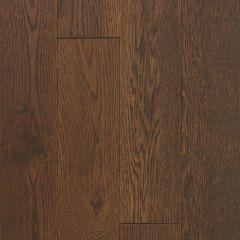 "4\"" x 3\/4\"" 18 Sq-ft Oak Hardwood Flooring"