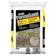 PermaSand\u00ae 25 kg Bag Polymeric Sand