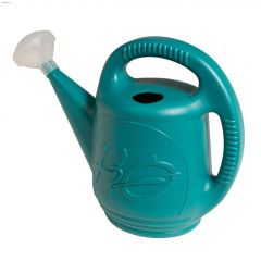 7.6 L Watering Can
