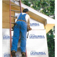 """3/8"""" Levelwall Insulation"""