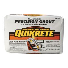 Quikrete Non-Shrink Precision Grout