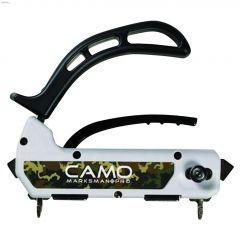 Camo Marksman Pro Deck Installation Tool