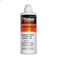 Impulse Lubricating Oil
