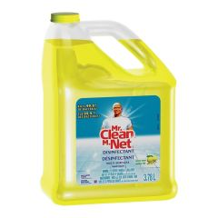 Mr. Clean All Purpose Antibacterial Cleaner