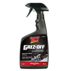 Spray Nine Grez-Off Parts Cleaner- 946ml