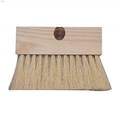 Junco Roof Brush