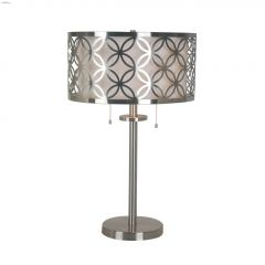 "24"" Bailey Table Lamp"