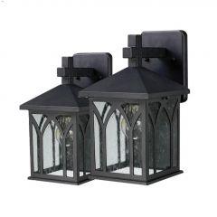 Canterbury Twin Pack Lanterns