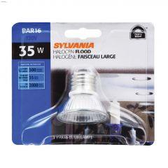 35W Halogen Par16 Bulb